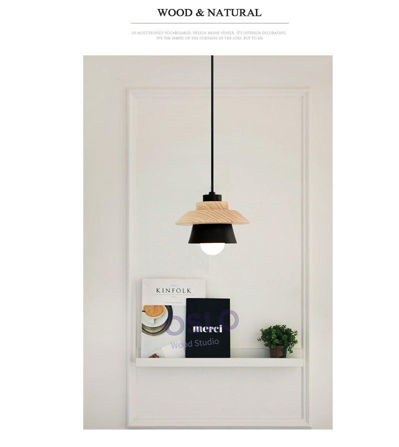 wood-simple-pendant-lamp_10