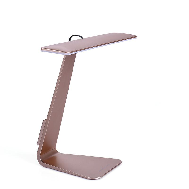 Eye-Protection Portable Desk Lamp  (11)