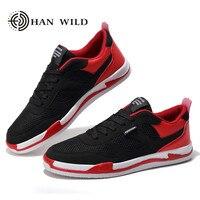 New Men Casual Shoes Fashion good quality Shoes Man Flats Shoes Fashion Lace Up shoes