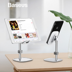 Baseus Mobile Phone Stand Hold