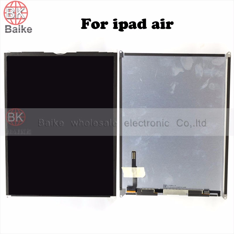 ipad-air-lcd-display-screen