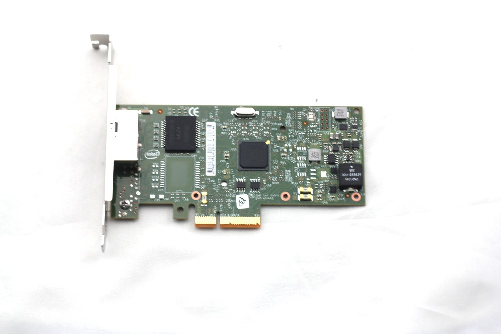 I350-t2 adapter ethernet driver server intel