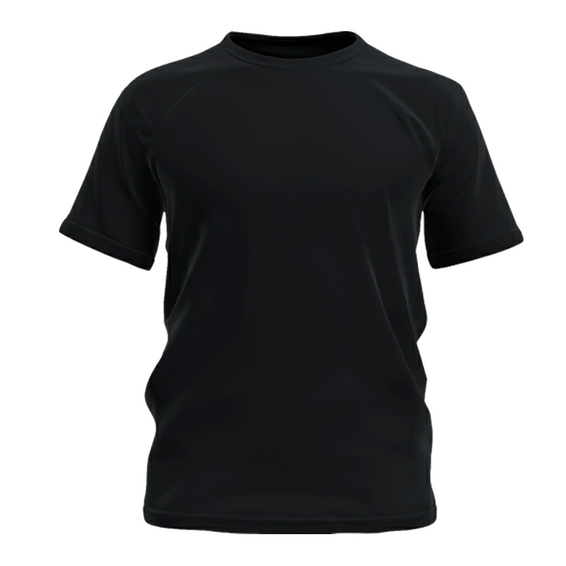 Aliexpress.com : Buy Drop Shipping Custom Full Print T ...