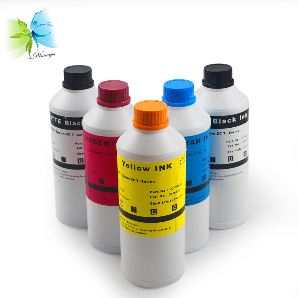 sublimation ink (4)