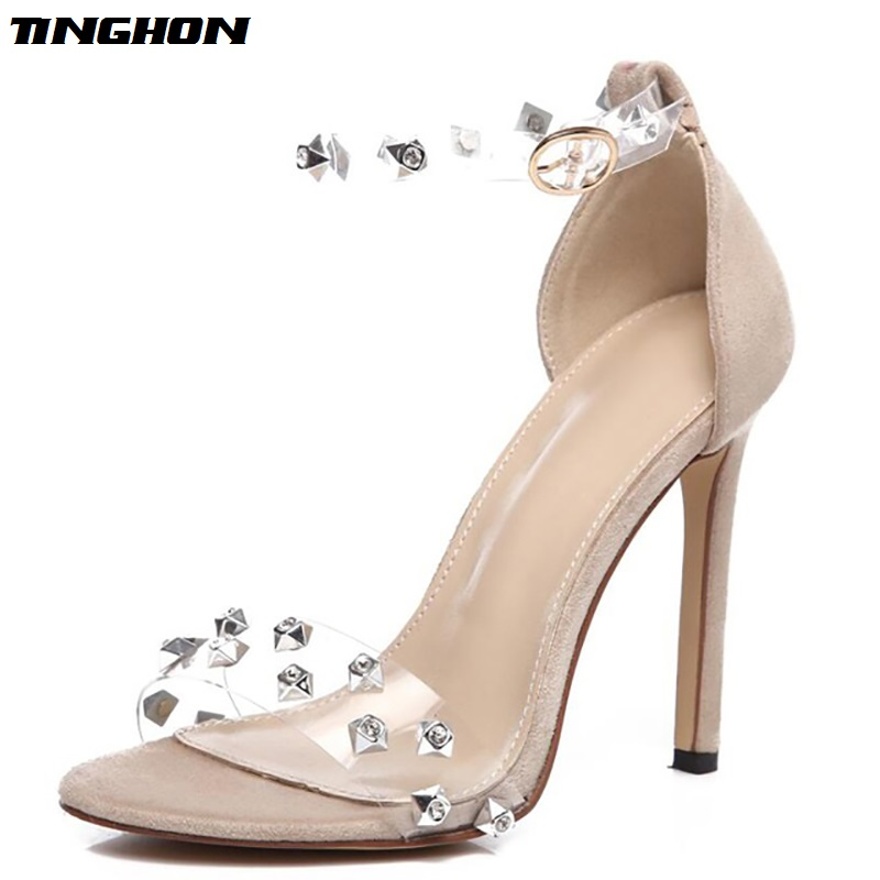 Aneikeh-2018-new-Summer-Roman-Transparent-Rivet-Women-shoes-Sexy-High-Heels-Fashion-Solid-color-Peep.jpg_640x640
