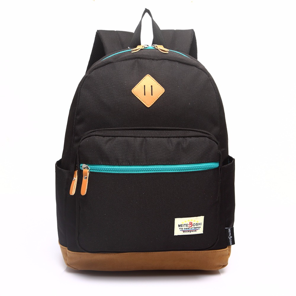 Online Get Cheap High School Book Bags -Aliexpress.com | Alibaba Group