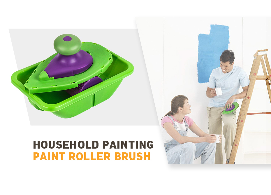 Paint-Roller2_01
