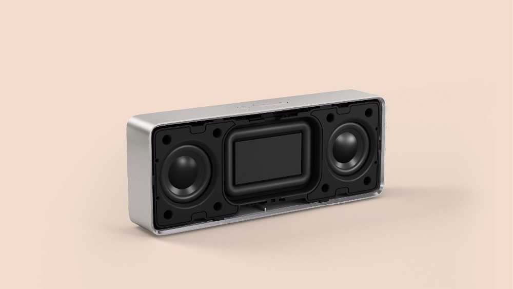 soundbox2-04