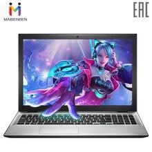 Ультратонкий ноутбук MAIBENBEN XIAOMAI5 15,6
