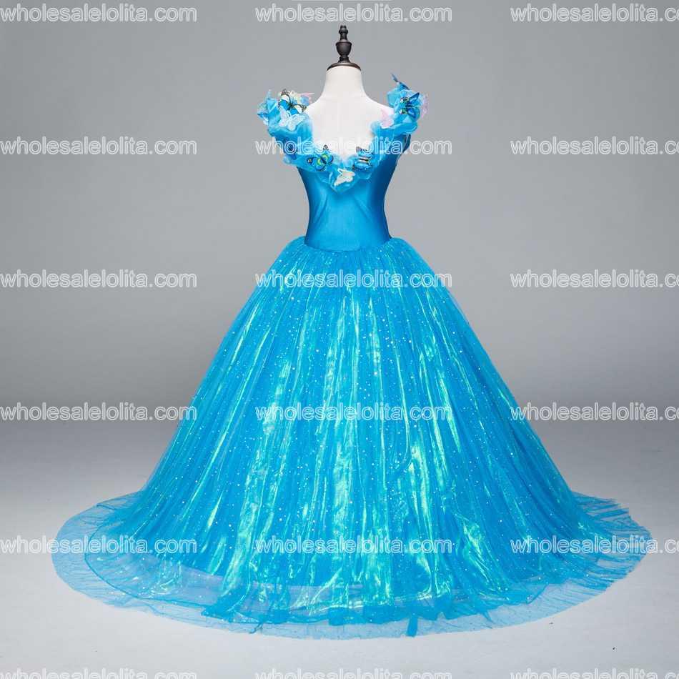 Enchanting Zombie Prom Dress Motif - Colorful Wedding Dress Ideas ...