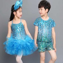 9773abc79 Buy bird dance costume and get free shipping on AliExpress.com