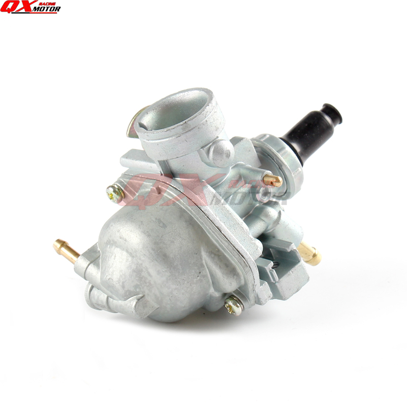Automobiles & Motorcycles Aluminum 14mm Carburetor Carb For Mini Trail Xr50 Dirt Bike Monkey Z50 Z50a Z50r Carburetor