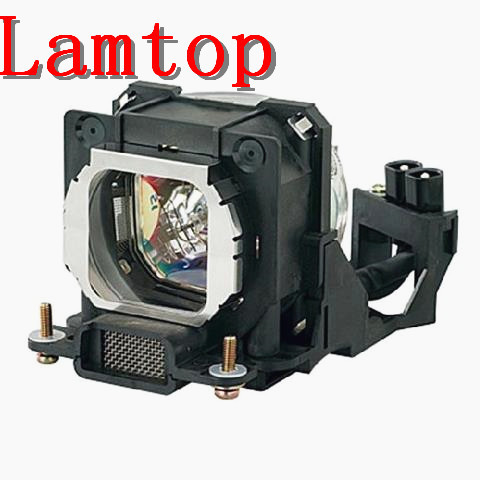 Compatible projector lamp with housing ET-LAE700 for PT-AE700E/PT-AE800 compatible projector lamp et lab80 for pt lb80ea pt lb80nt pt lb80ntea pt lw80nt pt lb90 pt lb78 with housing happy bate