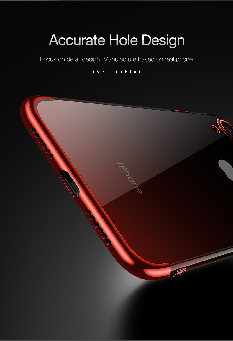 iPhone-9_06