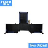 JIGU 3ICP5/65/88 3ICP5/67/90 AP11D3F AP11D4F Oryginalna Bateria Do laptopa ACER Aspire S3 S3-391 S3-951 MS2346
