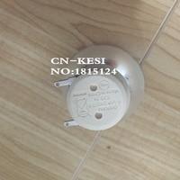 Оригинальная Запасная лампа MC. JJT11.001 для проекторов ACER H6520BD/P1510/P1515/S1283E/S1283HNE/S1383WHNE.