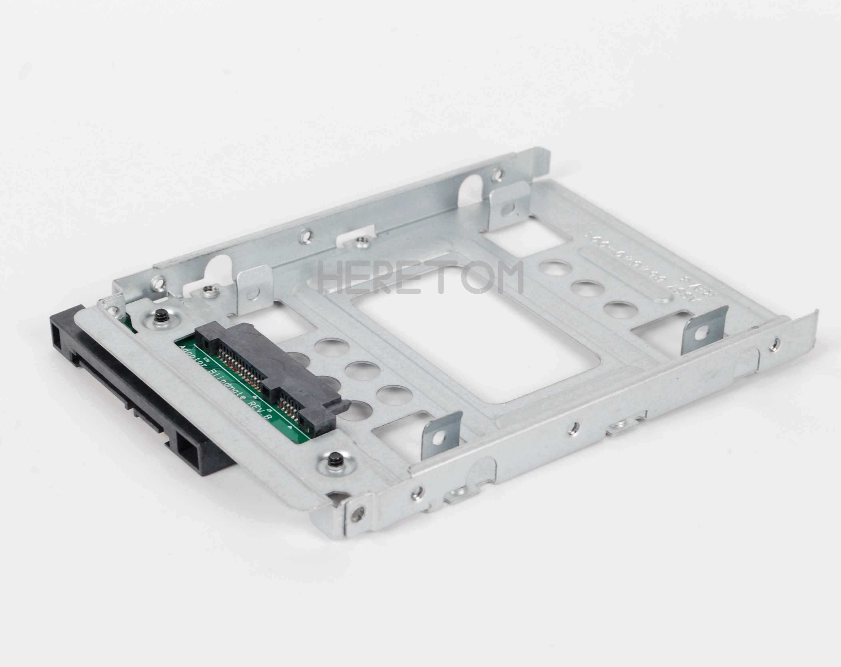 Heretom SAS/SATA/SSD 2.5