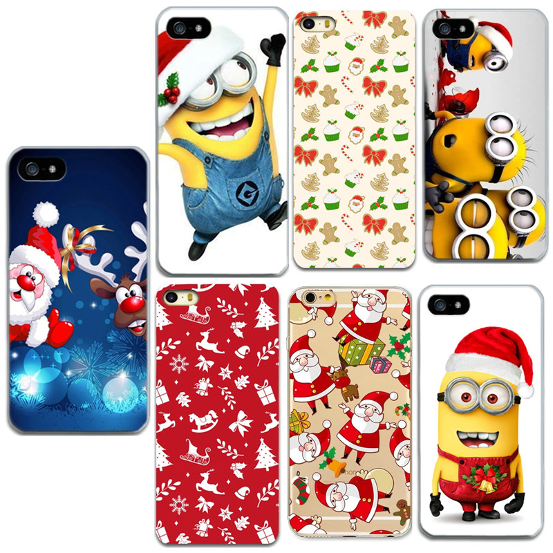 https://ae01.alicdn.com/kf/HTB1GPTkbiERMeJjSspiq6zZLFXa9/Soft-Phone-Cover-Case-Christmas-Santa-Claus-Deer-for-Apple-iPhone-7-7-Plus-6-6s.jpg