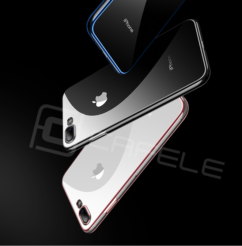 for iPhone 8p case 03