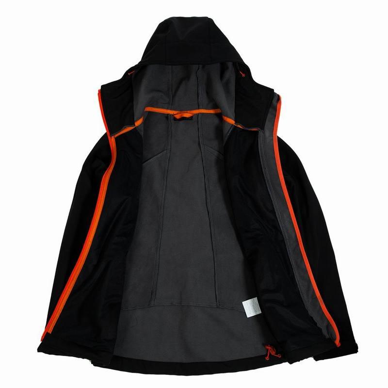 locmemb velo aquecido softshell impermeavel jaqueta de 04