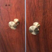 armario moderno RETRO VINTAGE