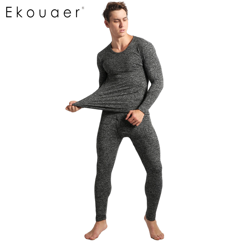 Online Get Cheap Pajamas Set for Men Winter -Aliexpress.com ...