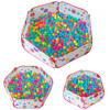 New Children Kid Ocean Ball Pit Pool Game Play Tent In and Outdoor Kids House Play Hut Pool Play Tent