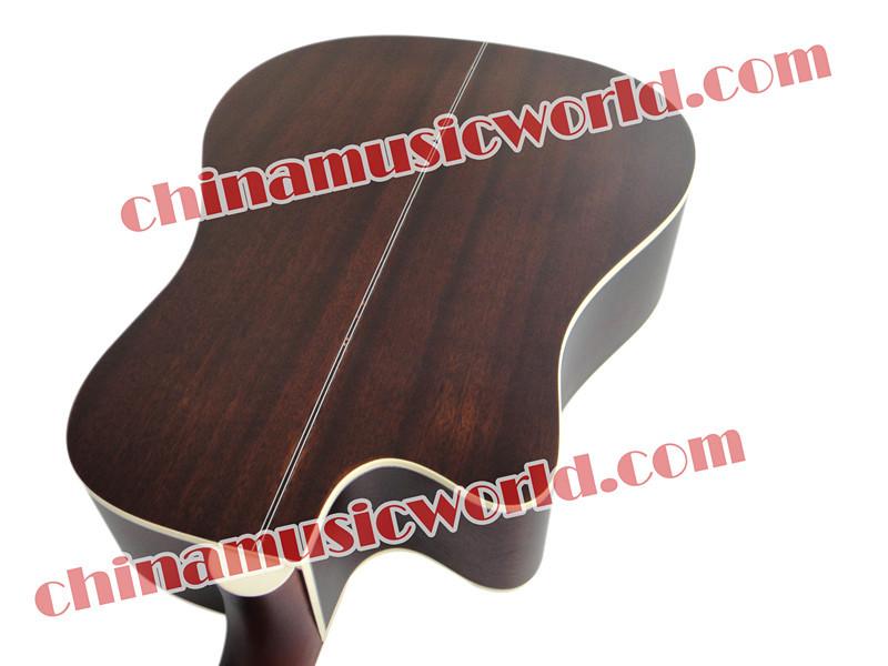China Music World (14)