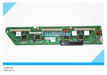 Original buffer board LJ41-05122A