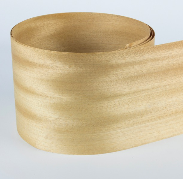 2Pieces/Lot L:2.5Meters Wide:160mm  Thickness:0.5mm  Burma Natural Golden Shaddock Peel Wood Veneer 2Pieces/Lot L:2.5Meters Wide:160mm  Thickness:0.5mm  Burma Natural Golden Shaddock Peel Wood Veneer