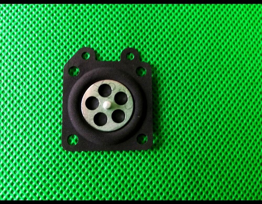 15 Carburateur Diaphragme Reparation Kit Membrane 95-526 pour Walbro WA WT WY WZ