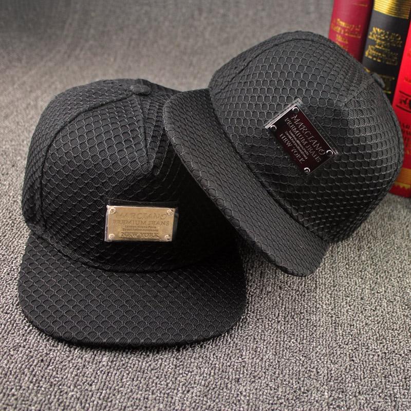 2016 Fashion Metal Mulisha Baseball Cap Hat For Men Women Best Quality Brand  Hip hop Snapback Caps Hats Bone Free Shipping-in Baseball Caps from Apparel  ... d622d58233a