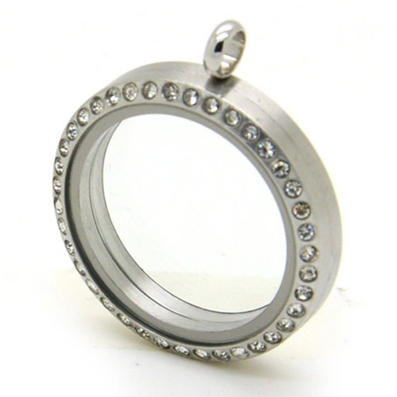 silver with rhinestones (2)