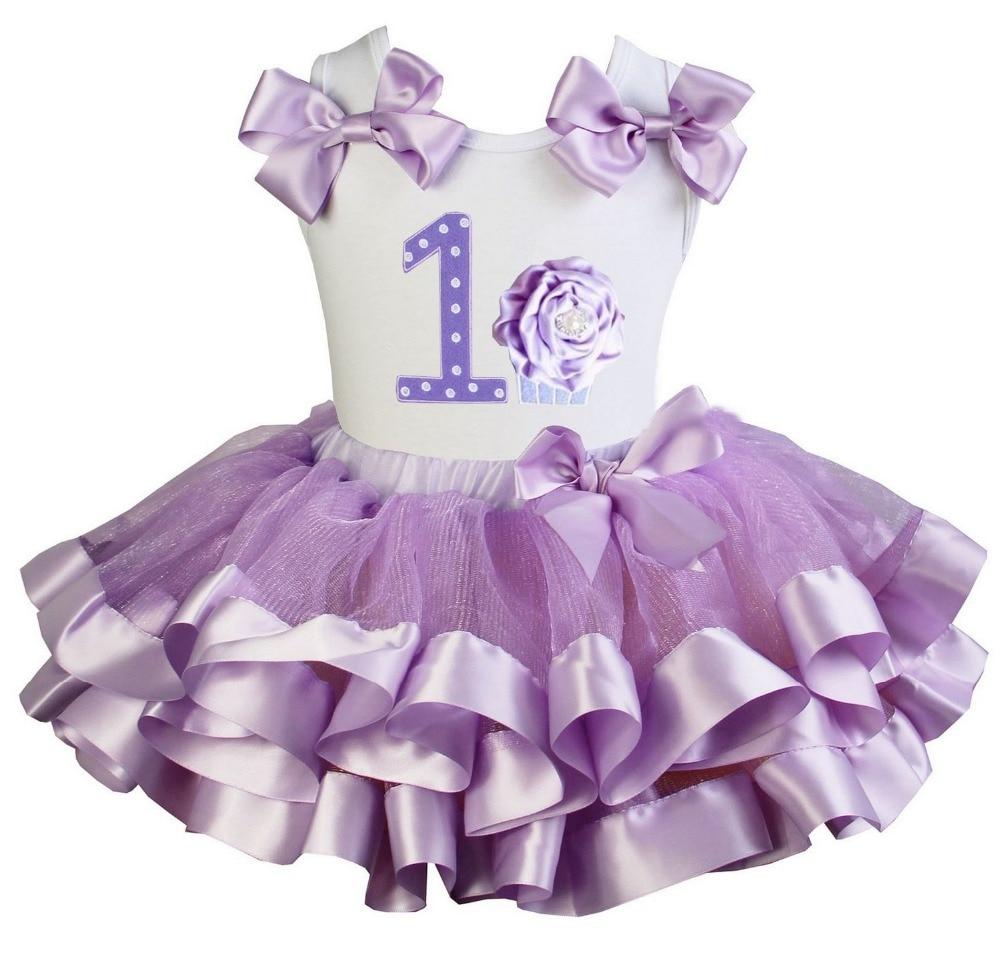 Hermosa Princesa Vestir Fiesta De Cumpleaños Fotos - Vestido de ...