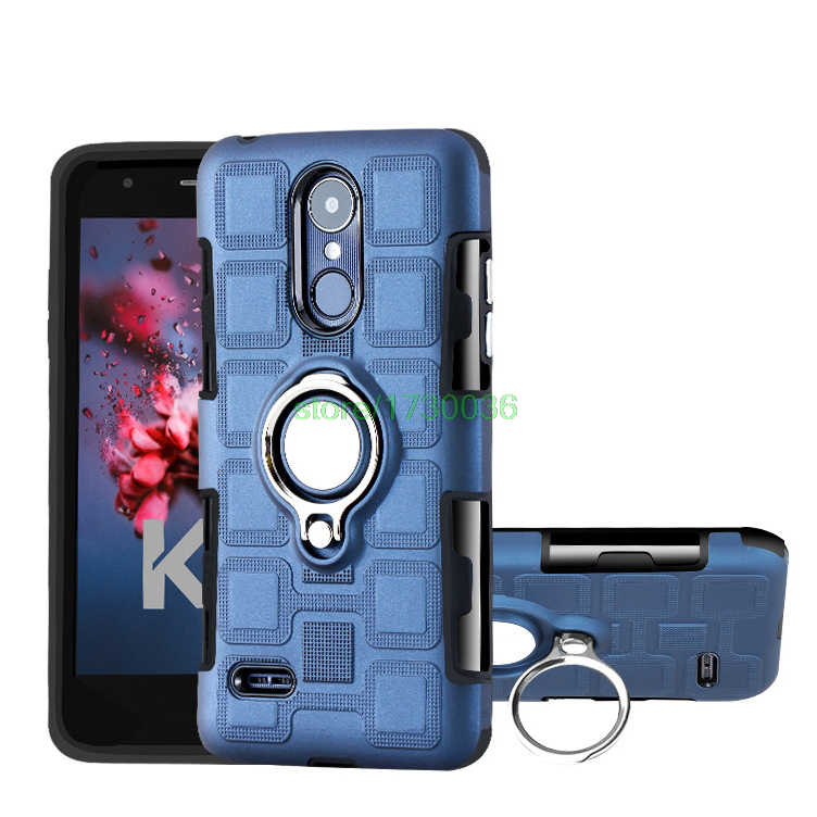 cheaper 6c8a3 5f4cd Detail Feedback Questions about PUR FEUTY 360 Protective Case for LG ...