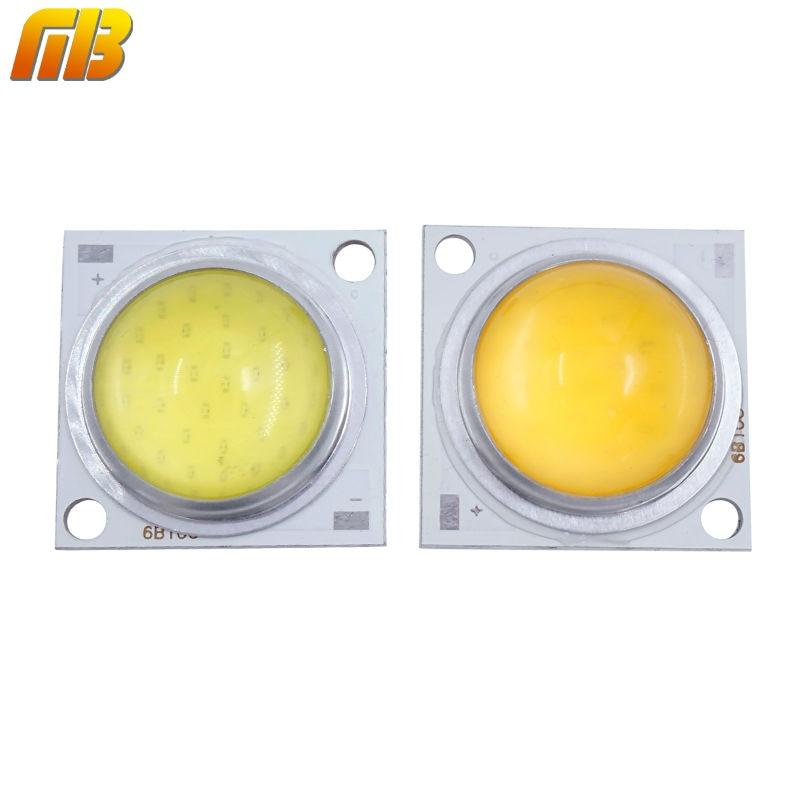 Contas de Luz graus Voltage : Ac28v-32v Input
