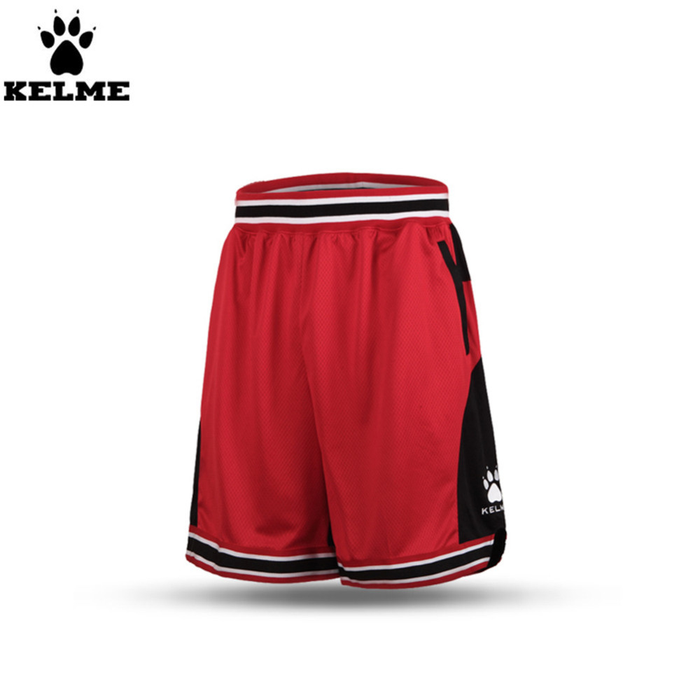 Online Get Cheap Red Basketball Shorts -Aliexpress.com   Alibaba Group