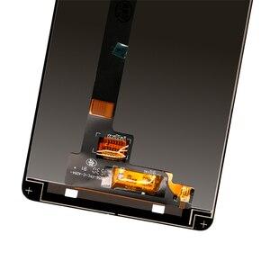 Image 5 - Cho BQ Aquaris M5.5 LCD Chuyển Đổi Kỹ Thuật Số cho BQ Aquaris M5.5 Hiển Thị Cảm Ứng M5.5 Màn Hình Máy Tính Bảng Thành Phần Miễn Phí Vận Chuyển