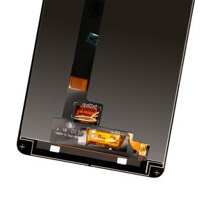 Image 5 - Para o Kit De Conversão para BQ Aquaris BQ Aquaris M5.5 LCD Digital Display Touch M5.5 M5.5 Componente Tela Tablet Frete Grátis