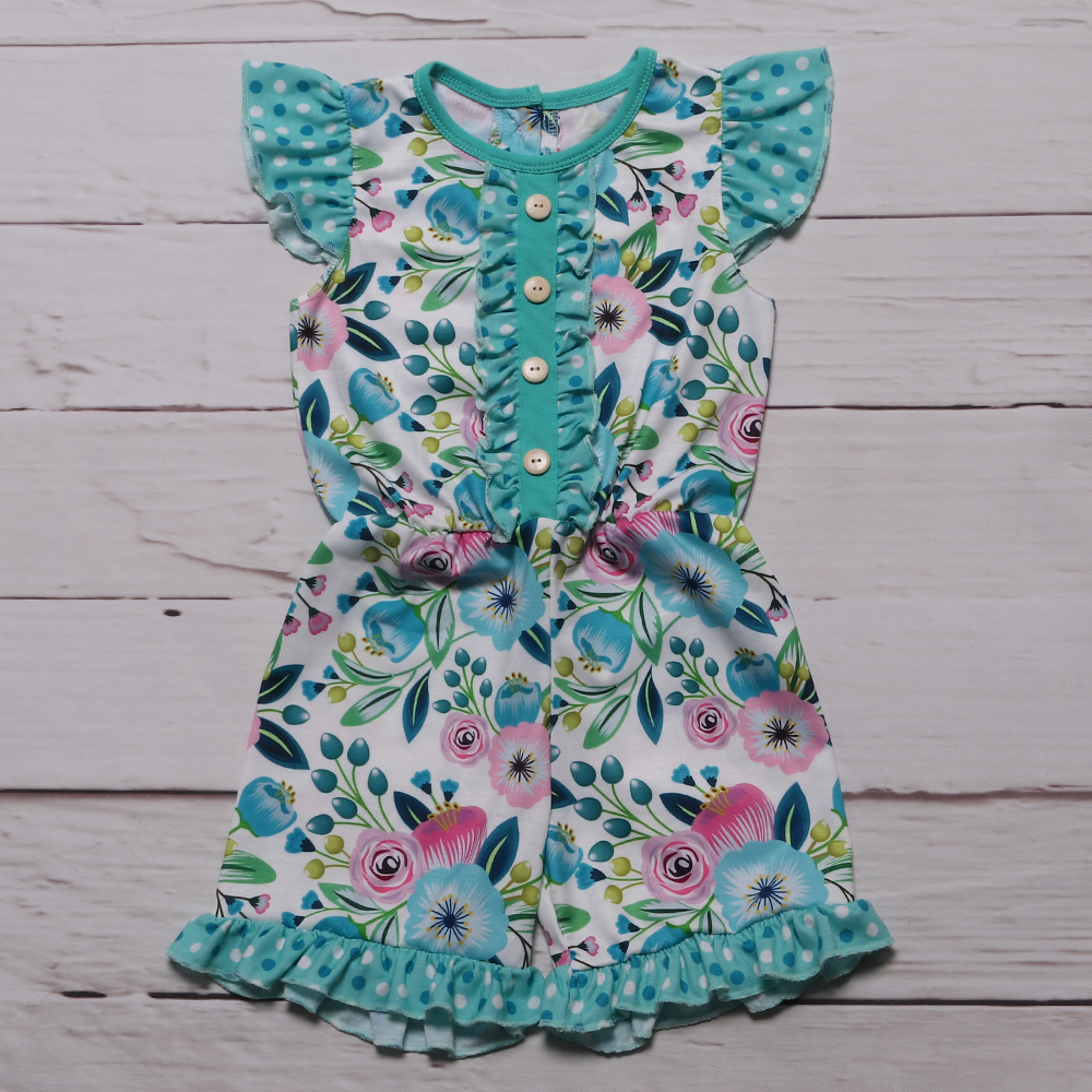 CONICE NINI Summer Baby Girl Set Boutique Child Remake Outfits Party Children Clothing GLTY905-094