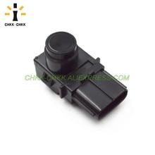 CHKK-CHKK PDC Parksensor Parking Sensor 89341-50060-C0 FOR LEXUS LS600H/600HL LS460/460L 8934150060C0