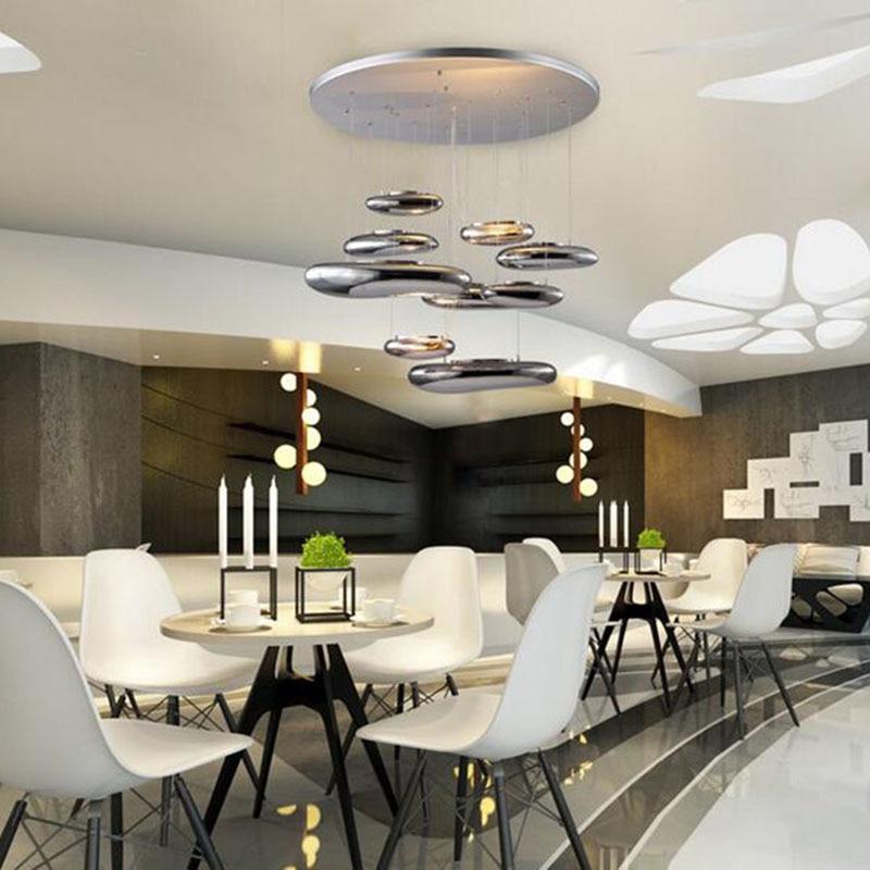 Italien designer der engel flügel moderne esszimmer wohnzimmer ...