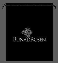 На заказ 500 шт. 20x25 см Drawstring черный бархатные сумочки с Серебряный логотип печати Экспресс Бесплатная доставка