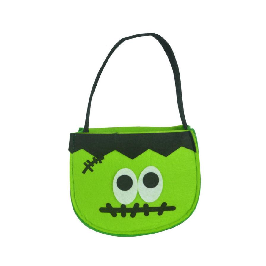 Popular Halloween Baskets Kids-Buy Cheap Halloween Baskets Kids ...