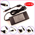 19V 4.74A 90W Laptop Ac Adapter Charger for HP/Compaq 6530b 6531s 6535b 6535s 6710b 6715b 6715s 6730b 6730s 6735b 6735s