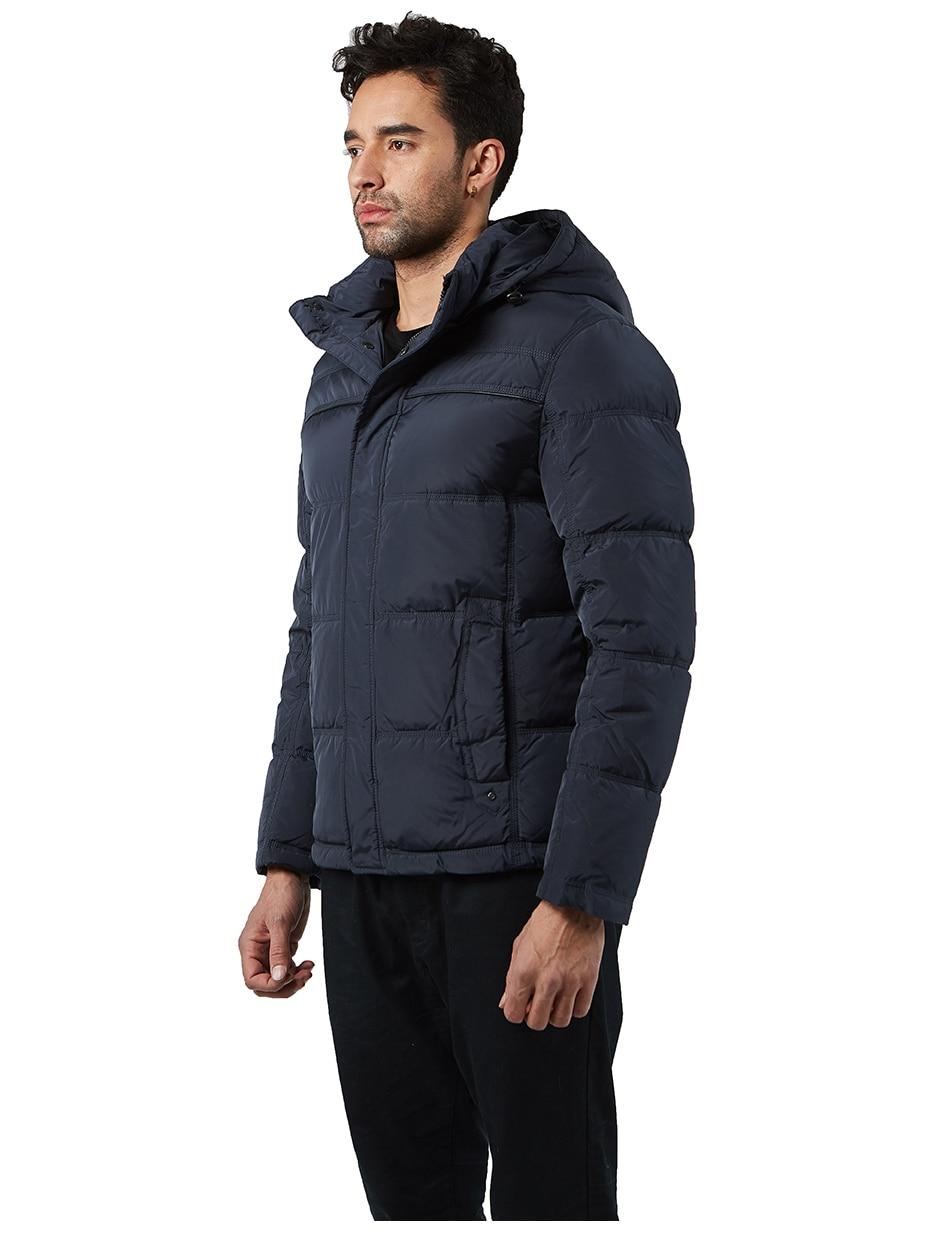 men down jacket (8)-2