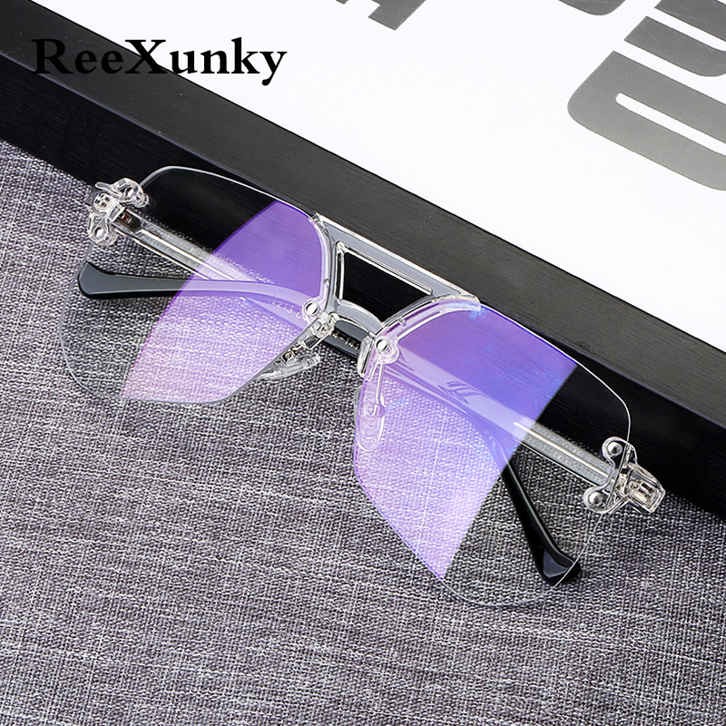 Protection-Glasses Computer Blue Light Anti-Eye Fatigue Goggles Ray-Radiation New