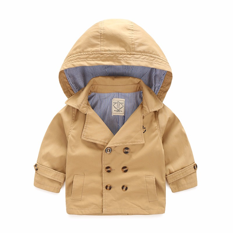 For-2-8-Yrs-Baby-Boy-Coat-Jacket-Boy-Hooded-Windbreaker-Outerwear-Coats-Autumn-Cotton-Fashion-Casual-for-Kids-Children-Cloth-2
