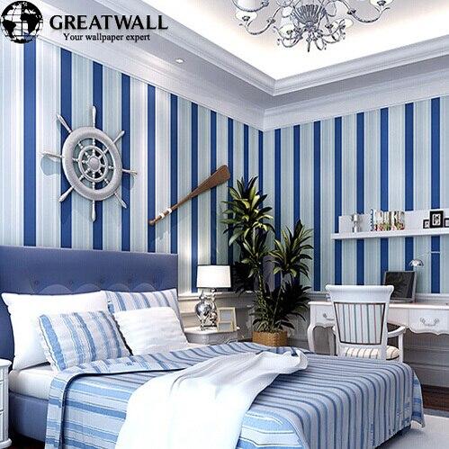design : wohnzimmer tapete blau ~ inspirierende bilder von ... - Wohnzimmer Tapete Blau