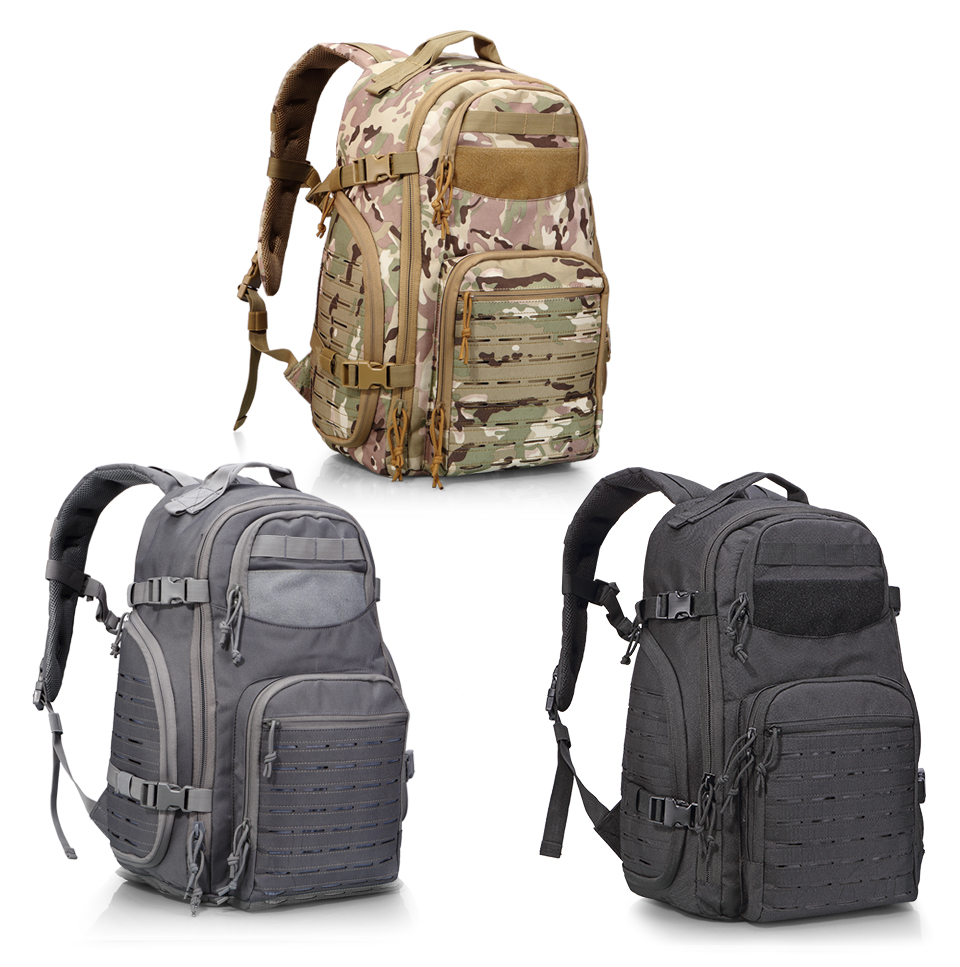 cheap-hunting-backpacks